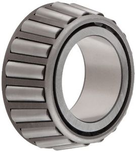 high temperature Timken 5565 Tapered Roller Bearing, Single Cone, Standard Tolerance, Straight