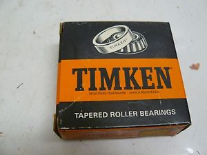 high temperature  TIMKEN 31521 ROLLER BEARING TAPERED CUP OD 3 INCH