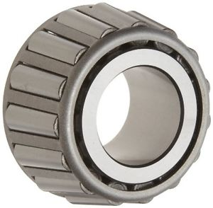 high temperature Timken 4370 Tapered Roller Bearing, Single Cone, Standard Tolerance, Straight