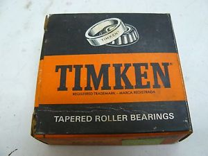 high temperature  TIMKEN 15245 CUP BEARING TAPERED 2.441INCH OD 0.5625INCH ID