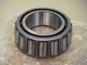 high temperature Timken HM212046 Tapered Roller Bearing Cone