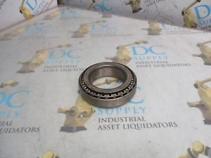 high temperature TIMKEN 28980*3 PRECISION TAPERED ROLLER BEARING