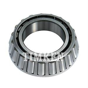 high temperature Timken 3775 Tapered Roller Bearings