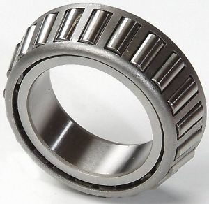 high temperature Timken M348449 Tapered Roller Bearing, Single Cone, Standard Tolerance, Strai…