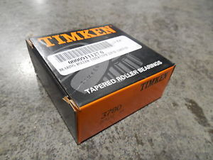 high temperature  Timken 3780 200110 Tapered Roller Bearing Cone
