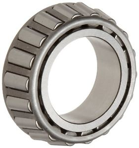 high temperature Timken 475 Tapered Roller Bearing, Single Cone, Standard Tolerance, Straight