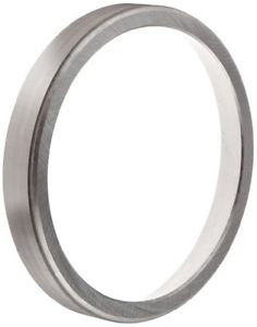 high temperature Timken L713010 Tapered Roller Bearing, Single Cup, Standard Tolerance, Straight
