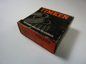 high temperature Timken 17274 Tapered Roller Bearing Cup !  !