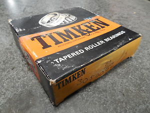 high temperature  Timken 795 40024 Tapered Roller Bearing Cone