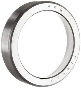 high temperature Timken 26283 Tapered Roller Bearing, Single Cup, Standard Tolerance, Straight