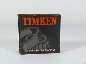 high temperature Timken 14276 Tapered Roller Bearing 2.717 x .625 Inch !  !