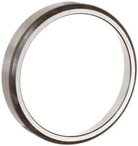 high temperature Timken 332 Tapered Roller Bearing, Single Cup, Standard Tolerance, Straight
