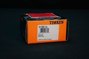 high temperature TIMKEN RA112RRB +COL BEARING – 1-1/3 inch Rd. Bore Fafnir Farm Implement/Tractor