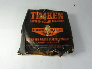 high temperature Timken NA-99600 Tapered Roller Bearing !  !