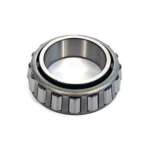 high temperature Timken Tapered Cone Bearing Model NA366