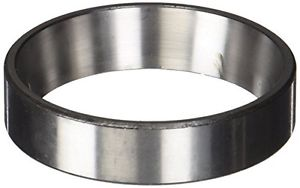 "high temperature Timken 25520 Tapered Roller Bearing Outer Race Cup, Steel, Inch, 3.265"" Outer"