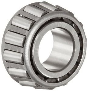 high temperature Timken 1380 Tapered Roller Bearing, Single Cone, Standard Tolerance, Straight
