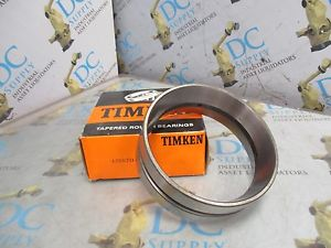 high temperature TIMKEN 42587D TAPERED DOUBLE CUP ROLLER BEARING NIB