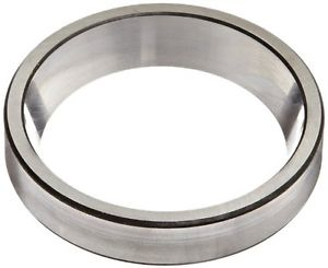 high temperature Timken 28315 Tapered Roller Bearing, Single Cup, Standard Tolerance, Straight