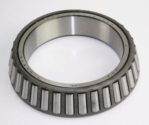 high temperature TIMKEN LM522549*2-62 Tapered Roller Bearings Cone Precision Class Single