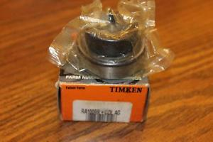high temperature  TIMKEN RA100RR+COL AG BEARING