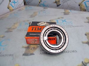 high temperature TIMKEN 2925*3-420 2975*3-435 TAPERED ROLLER BEARING AND ROLLER BEARING CUP NIB