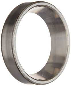 high temperature Timken A6157 Tapered Roller Bearing, Single Cup, Standard Tolerance, Straight