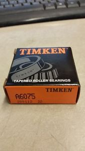 high temperature Timken Bearing A6075 NIB