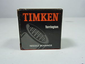 high temperature Timken IR-273220 Roller Bearing !  !