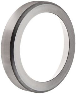 high temperature Timken HM813810 Tapered Roller Bearing, Single Cup, Standard Tolerance, Straight