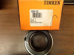 high temperature  TIMKEN INSERT BEARING WITH COLLAR 1203KR + COL 1203KR+COL