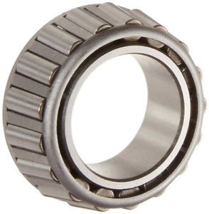 high temperature Timken 2790 Tapered Roller Bearing, Single Cone, Standard Tolerance, Straight