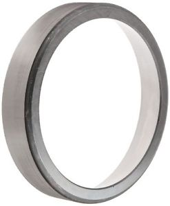 high temperature Timken JM612910 Tapered Roller Bearing, Single Cup, Standard Tolerance, Straight