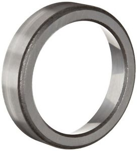 high temperature Timken 07210X Tapered Roller Bearing, Single Cup, Standard Tolerance, Straight
