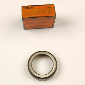 high temperature 21212 TIMKEN TAPERED ROLLER BEARING (CUP ONLY) (A-1-3-4-22)