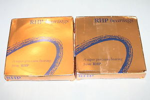 high temperature New RHP Super Precision Bearings 7020 ETDUMP4 (2MM9120.WI.DUM)