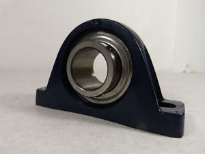 high temperature RHP 1055-2G Bearing With Housing Unit !  !