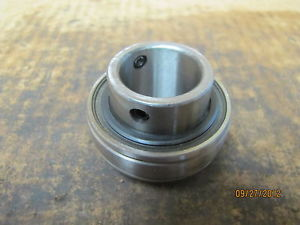 high temperature RHP Insert Bearing 1025-1G 10251G New