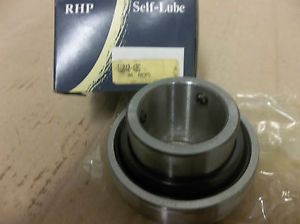 high temperature  RHP SELF LUBE BEARING INSERT T1040-40G  T104040G