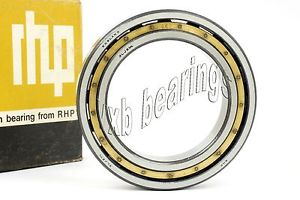 "high temperature RHP Ball Bearing XLJ 2 3/4""  Dimension I/D: 2 3/4"" O/D: 4 1/8"" width: 5/8"" inch"