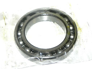high temperature  RHP ROLLER BEARING XLJ21/ 2JEP1