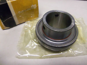 high temperature  RHP 1040 40G SELF LUBE  INSERT BEARING 1040-40 104040G
