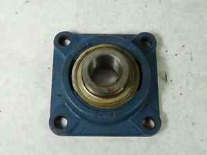high temperature RHP 1035-1-1/4-G/MSF2-SFS Bearing with Pillow Block !  !