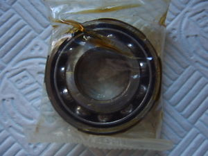 high temperature PRECISION BEARING FROM RHP 7204 B