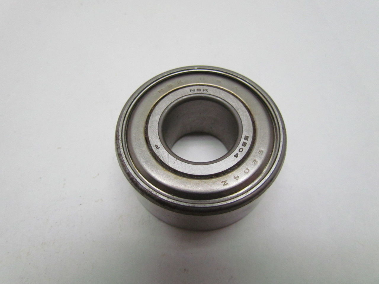 high temperature NSK 5204Z Ball Bearing