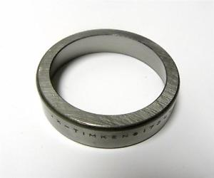 high temperature  TIMKEN TAPERED ROLLER BEARING CUP MODEL 17244