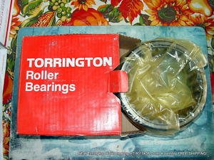 high temperature  Torrington Roller Bearing HT-8010436 Outer Assembly FREE SHIPPING!