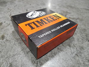 high temperature  Timken HM803110 Tapered Roller Bearing Single Cup