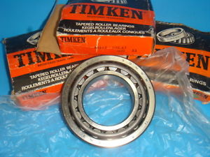 high temperature  TIMKEN 30212 92KA1 TAPERED ROLLER BEARING  IN BOX