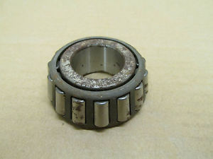 "high temperature  Timken 2474 Tapered Roller Bearing Cone Cup 1 1/8"" 29 mm 1.126"" ID Bore"